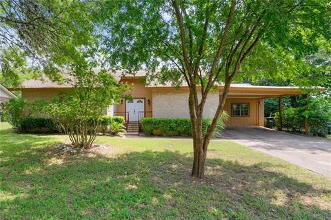 country estates san marcos tx real estate homes for sale movoto