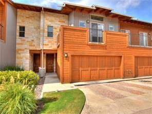 Loans near  Ranch Road  , Austin TX
