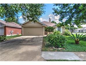 Loans near  Varrelman St, Austin TX