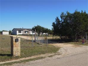 1126 County Road 321, Bertram, TX