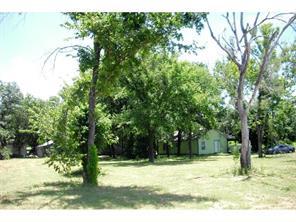 1506 Gordon St, Bastrop, TX