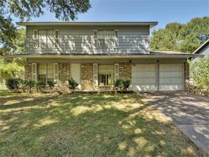 Loans near  Fawn Dr, Austin TX