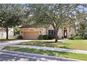 Loans near  Yaupon Dr, Austin TX