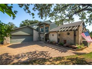 333 Coventry Rd, Spicewood, TX