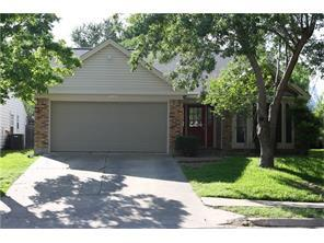 16908 Columbine St, Pflugerville, TX