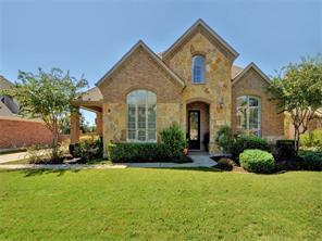 Loans near  Littleton Dr, Austin TX