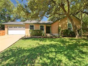 Loans near  Broad Oaks Dr, Austin TX