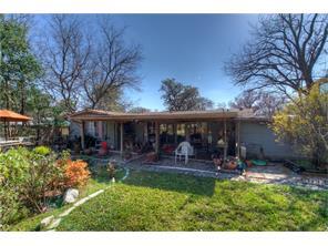 2300 Westover Rd, Austin, TX