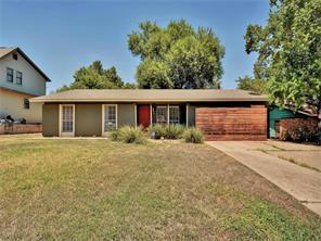 Loans near  Notre Dame Dr, Austin TX