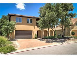 Loans near  Villa Norte Dr VH, Austin TX