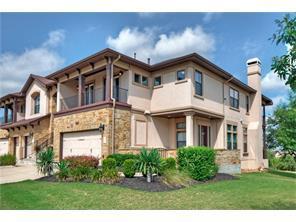 Loans near  Roberto C, Austin TX