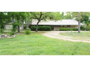 1735 Sandy Creek Rd, Red Rock, TX