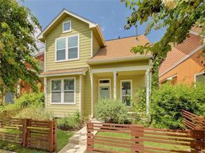 Loans near  Miriam Ave , Austin TX
