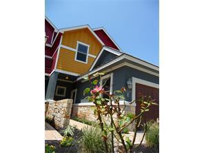 Loans near  Taulbee Ln A, Austin TX