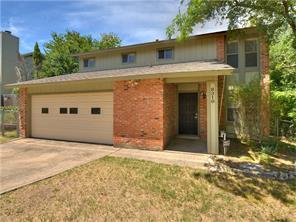 Loans near  Hanbridge Ln, Austin TX