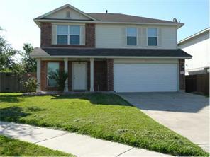 15113 Donna Jane Loop, Pflugerville, TX