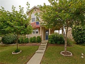 505 N Cascades Ave #APT 1, Pflugerville, TX