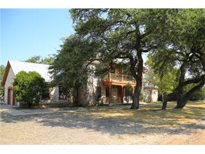 4204 Deer Tract St, Round Rock, TX