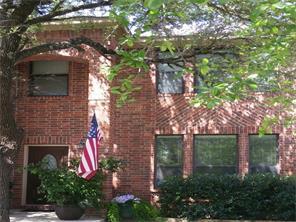 515 Paseo Grand Dr Cedar Park, TX 78613