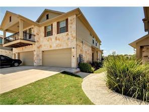 Loans near  Davis Ln , Austin TX