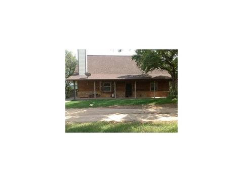 18800 F M Road 1431, Jonestown, TX 78645