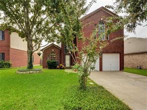 Loans near  Rochester Ln, Austin TX