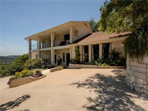 Loans near  Beauford Dr, Austin TX