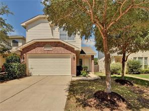 Loans near  Bruce Jenner Ln, Austin TX
