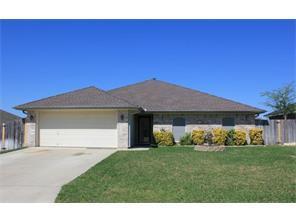 219 Timber Ridge Dr, Nolanville, TX
