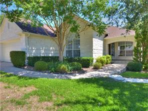 Loans near  Majestic Oaks Dr, Austin TX