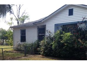 1131 Edgemoor Ave, Sebring, FL