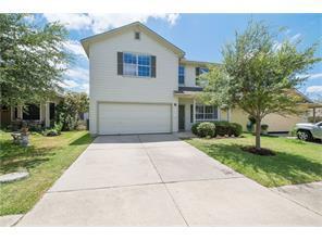 Loans near  Meridian Oak Ln, Austin TX
