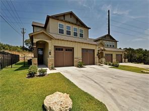 Loans near  Mansfield Dam Rd , Austin TX