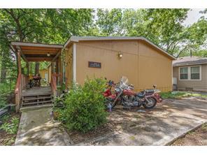 2219 Holly St, Austin, TX
