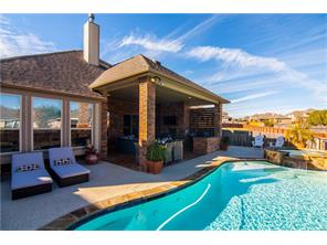 4550 Miraval Loop, Round Rock, TX