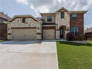 2904 Castellan Ln, Round Rock, TX
