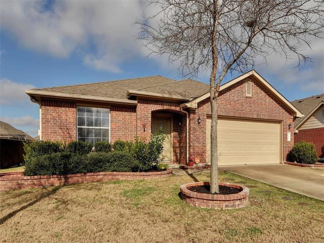 188 Clifton Moore StBuda, TX 78610