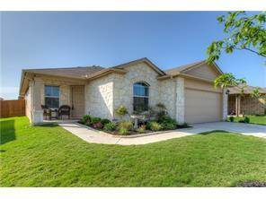 424 Langely, Kyle, TX