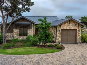 2109 Longacres Ln, Spicewood, TX
