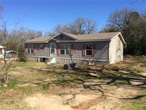 831 Hickory St, Rockdale, TX
