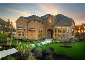 Loans near  Woodside Ter, Austin TX