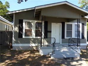 Loans near  W   St, Austin TX