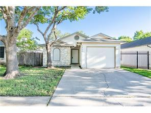 Loans near  Green Acres St, Austin TX