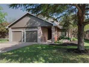 16416 Knottingham Dr, Pflugerville, TX