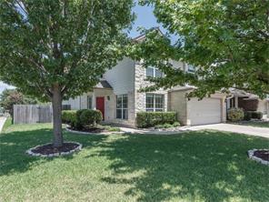 Loans near  Ballycastle Trl, Austin TX