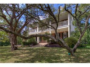 Loans near  Canon Wren Dr, Austin TX