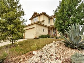 239 Hay Barn St, San Marcos TX 78666
