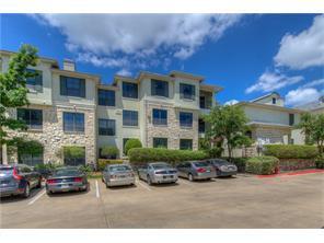 Loans near  Rialto Blvd , Austin TX