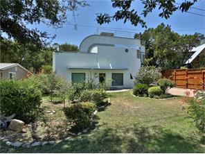 Loans near  Beacon Dr, Austin TX