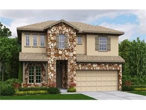 Loans near  Ondara, Austin TX